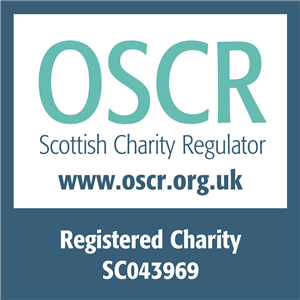 Image OSCR